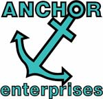 Anchor Enterprises